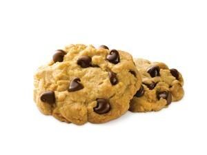 cookies-300x225