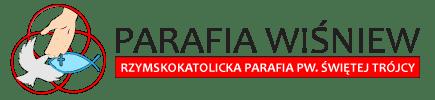 Parafia Wiśniew k. Mińska Mazowieckiego