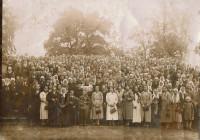czestochowa-1938