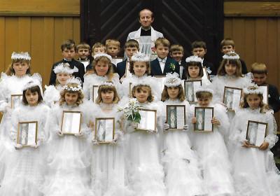 komunia-święta-z-dnia-19.05.1991r