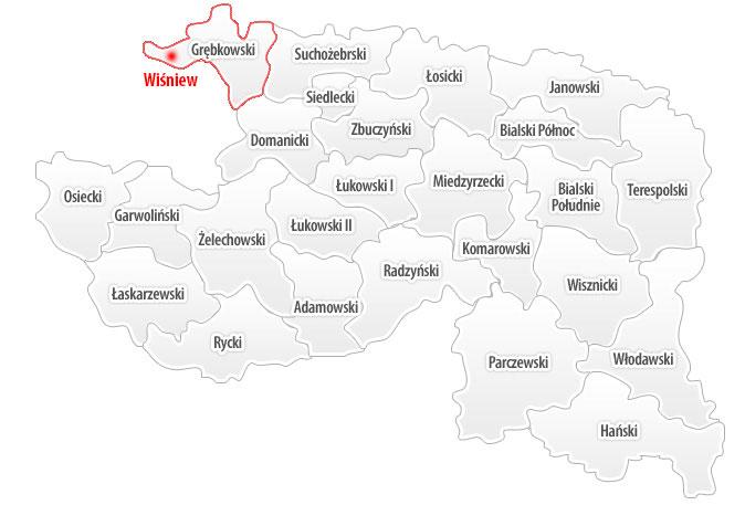mapa_diecezji_siedlce