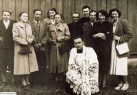 parafianie-ks.sledziewski